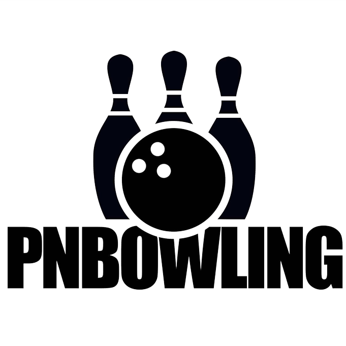 PNBowling.sk
